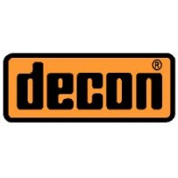 Decon Cleaning Agents