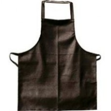 Apron Lab Rubber Extra Large